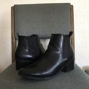 A New Day Chelsea Boots